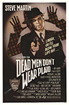 Dead Men Don't Wear Plaid (1982)