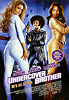 underdercoverbrother